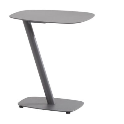 90782_ Panino Support table matt carbon1.jpg