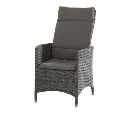 90828_ Bolzano reclining dining chair Nero 1.jpg