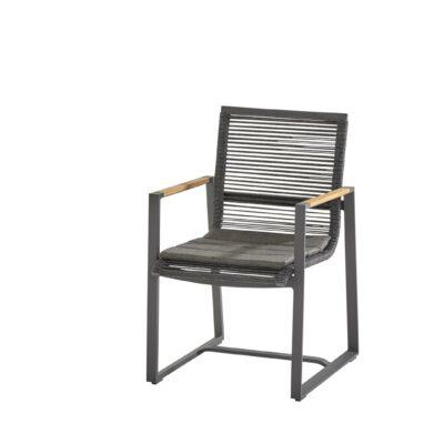 91184_ Pandino dining chair with cushion 01.jpg