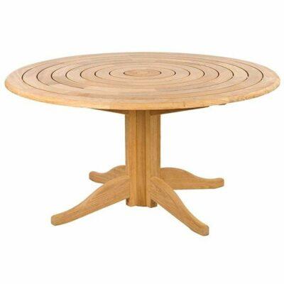 alexander_rose_roble_bengal_garden_table_1.45m__1.jpg
