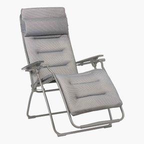 lfm3130-8901-fauteuil-relax_5.jpg