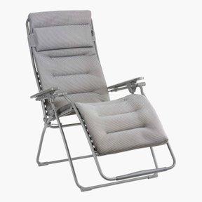 lfm3131-8901-fauteuil-relax_4.jpg