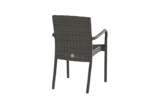 90764_ Palermo stacking chair Nero 03.jpg