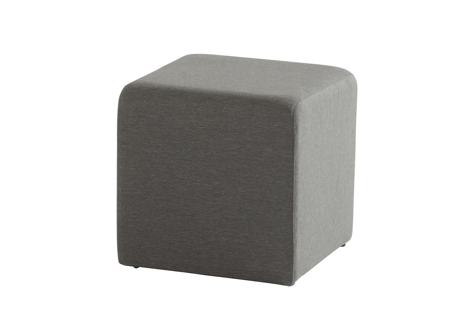90785_ Crea puff upholstery Grey.jpg