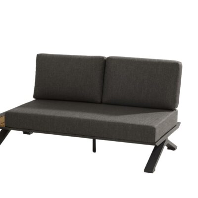 90990_ Nostra platform 2 seater R plateau with 3 cushions.jpg