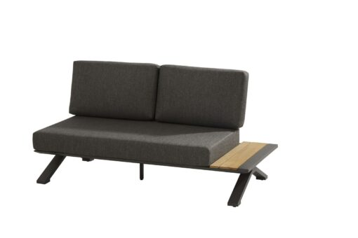 90991_ Nostra platform 2 seater L plateau with 3 cushions.jpg