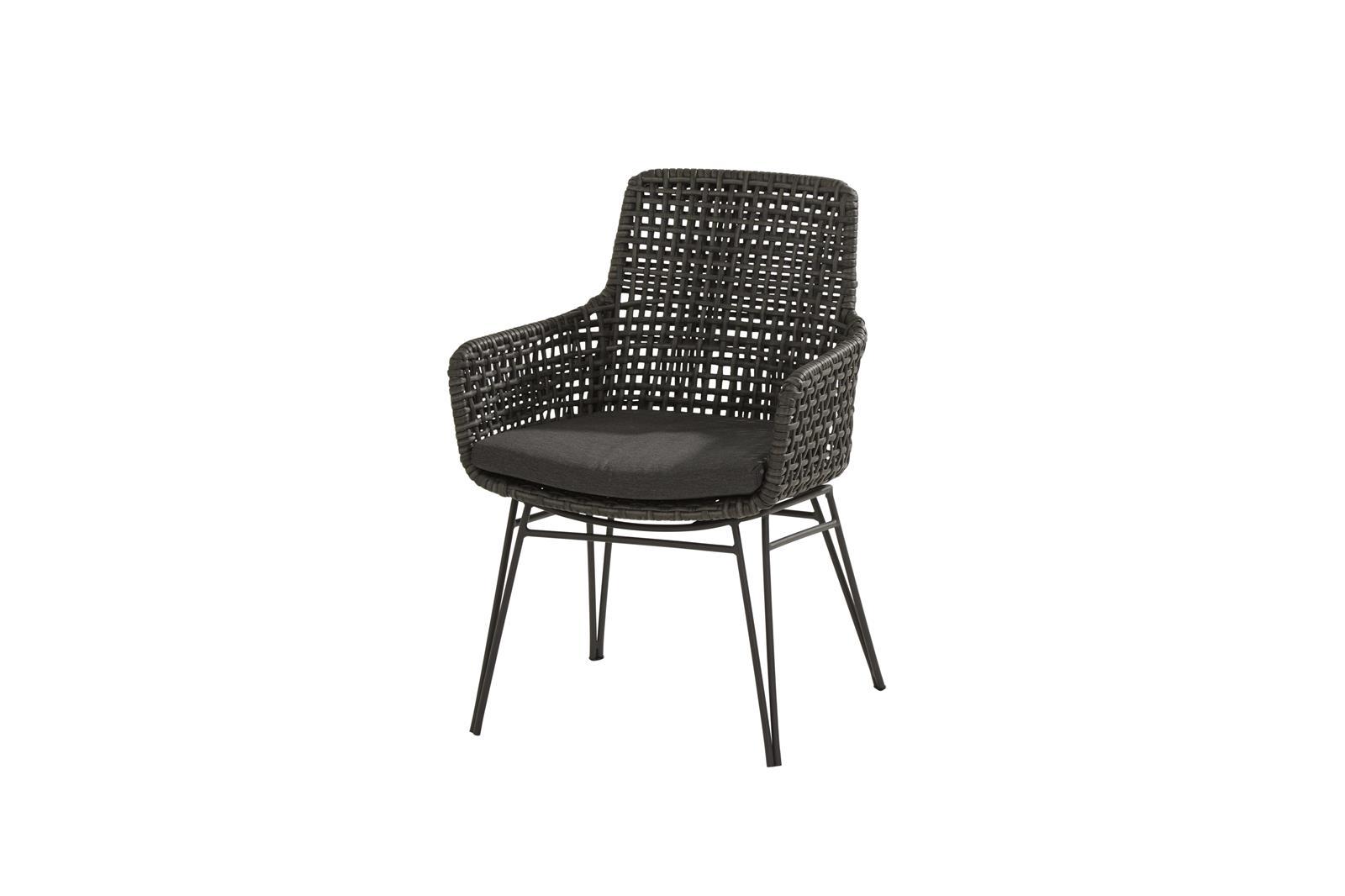 91073_ Opera dining chair with cushion 01.jpg