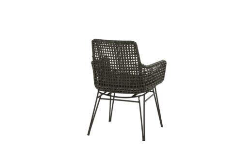 91073_ Opera dining chair with cushion 03.jpg