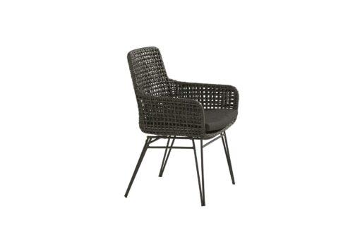 91073_ Opera dining chair with cushion 04.jpg