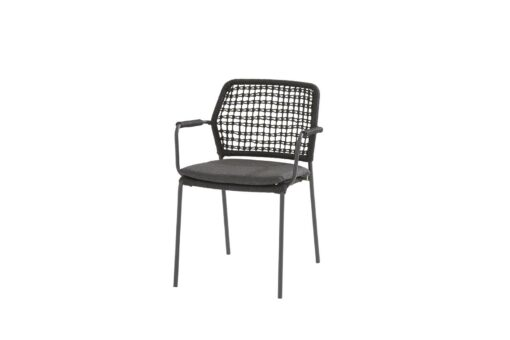 91122_ Barista stacking chair anthracite with cushion 1.jpg