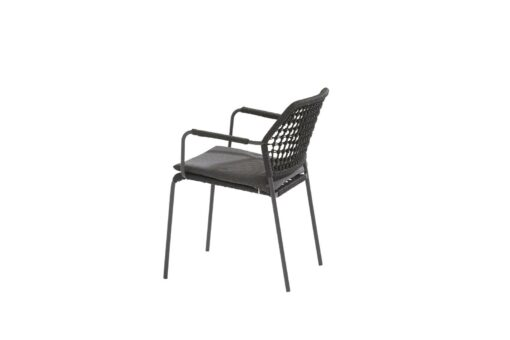 91122_ Barista stacking chair anthracite with cushion 2.jpg