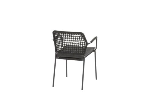 91122_ Barista stacking chair anthracite with cushion 3.jpg