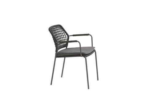 91122_ Barista stacking chair anthracite with cushion 4.jpg