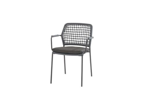 91124_ Barista stacking chair blue with cushion 1.jpg