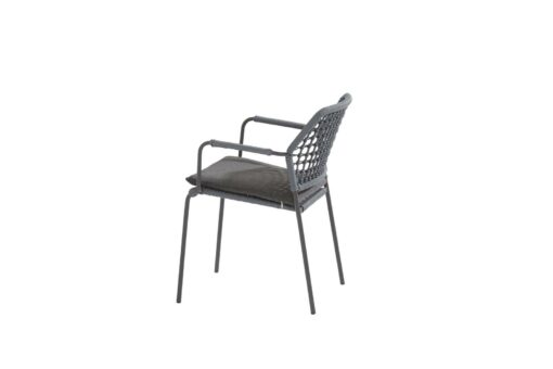 91124_ Barista stacking chair blue with cushion 2.jpg