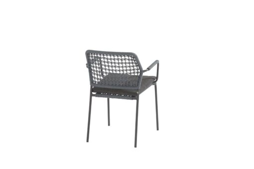 91124_ Barista stacking chair blue with cushion 3.jpg