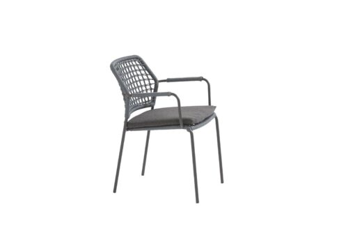 91124_ Barista stacking chair blue with cushion 4.jpg