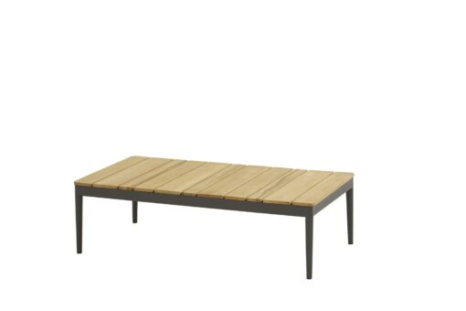 Cantori coffee table 120x65 cm with teak.jpg