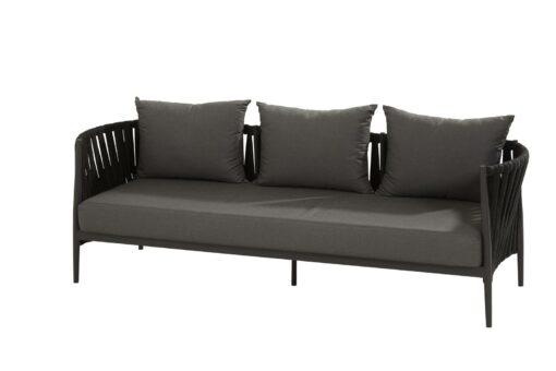 Cantori living 3 seater bench .jpg