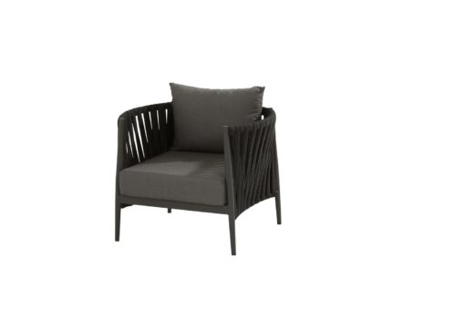 Cantori living chair 01.jpg