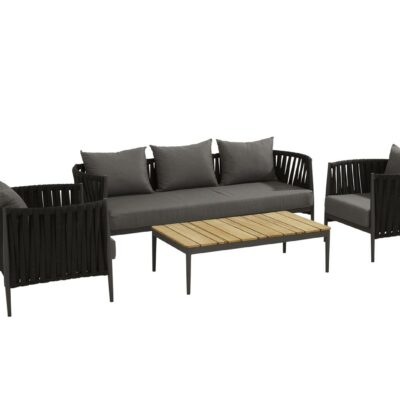 Cantori lounge set with table.jpg
