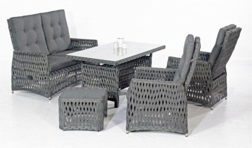 Roseville_Deluxe_Lounge_Dining_FULL.jpg