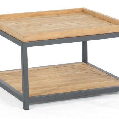 Square Lounge-Tisch 72x72_FULL.jpg