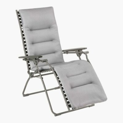 lfm2830-8901-fauteuil-relax_5.jpg