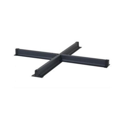 parasolvoet-universele-kruisvoet-zwart.jpg