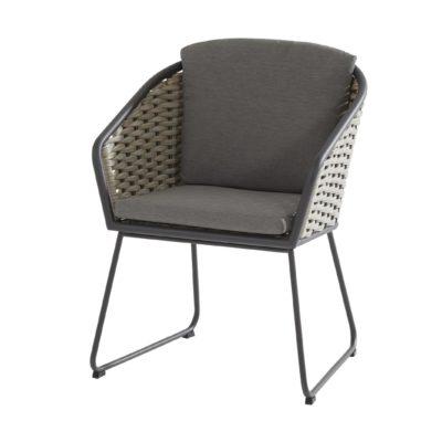 90720_ Bo dining chair 1.jpg