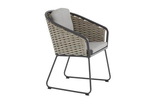 90720_ Bo dining chair 2.jpg