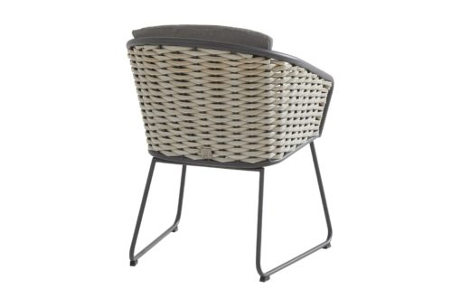 90720_ Bo dining chair 3.jpg