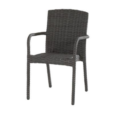 90764_ Palermo stacking chair Nero 01.jpg