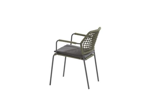 91123_ Barista stacking chair green with cushion 2.jpg