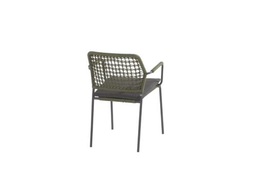 91123_ Barista stacking chair green with cushion 3.jpg
