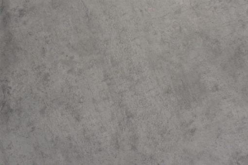 Detail HPL light grey.jpg