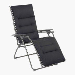 lfm2830-8902-fauteuil-relax_6 (1).jpg