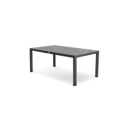 briga-dutch-table-dekton-vera.jpg